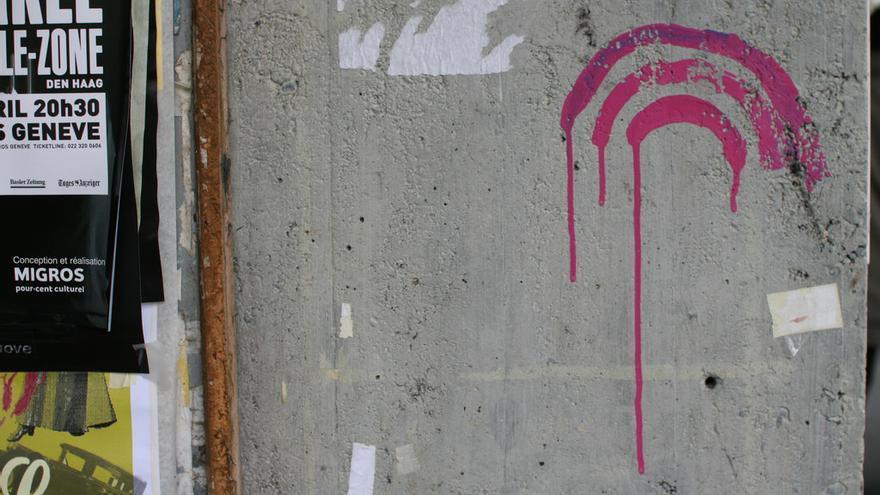 El cómodo wifi puede estar, en realidad, lleno de peligros