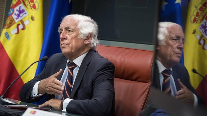 La imagen de España entre los inversores empeoró en el primer trimestre