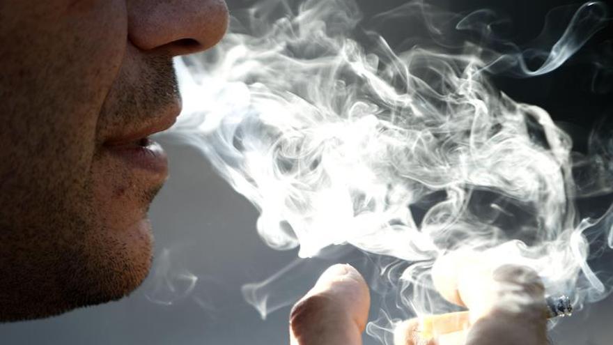 Llevan por primera vez a la CIDH el impacto del tabaquismo en los derechos humanos