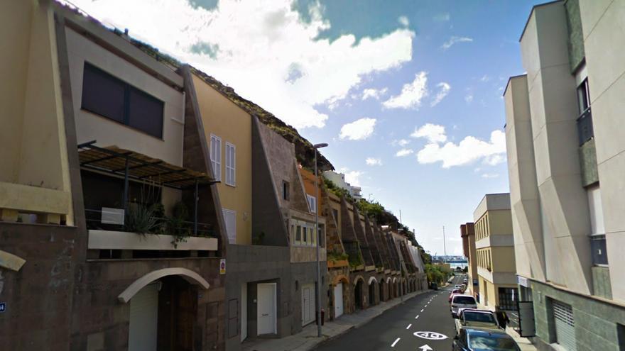 Santa Cruz construirá 255 viviendas en los barrios de Cuevas Blancas y María Jiménez