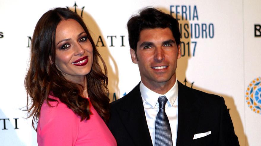 """Eva González y Cayetano confirman su embarazo: """"La aventura más importante de nuestras vidas"""""""