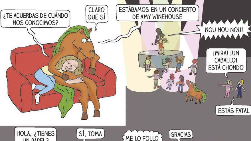 C:\fakepath\Mi_novio_Caballo-Muestra_baja_Página_2.jpg