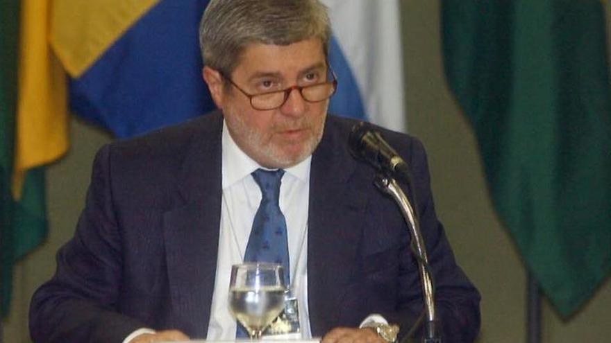 """Responsable jurídico de la OEA dice que """"la Carta Democrática ya se está aplicando a Venezuela"""""""