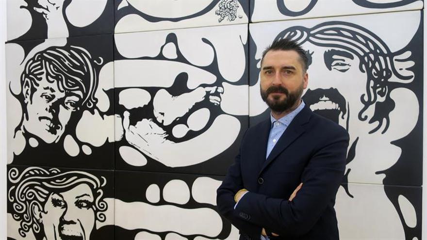 Malba, un museo del siglo XXI referente latinoamericano a cargo de un español