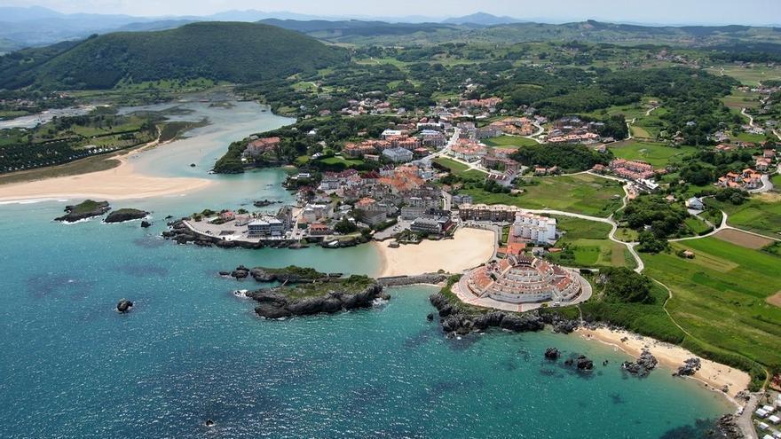Los comercios del núcleo turístico de Isla Playa serán más accesibles desde diciembre