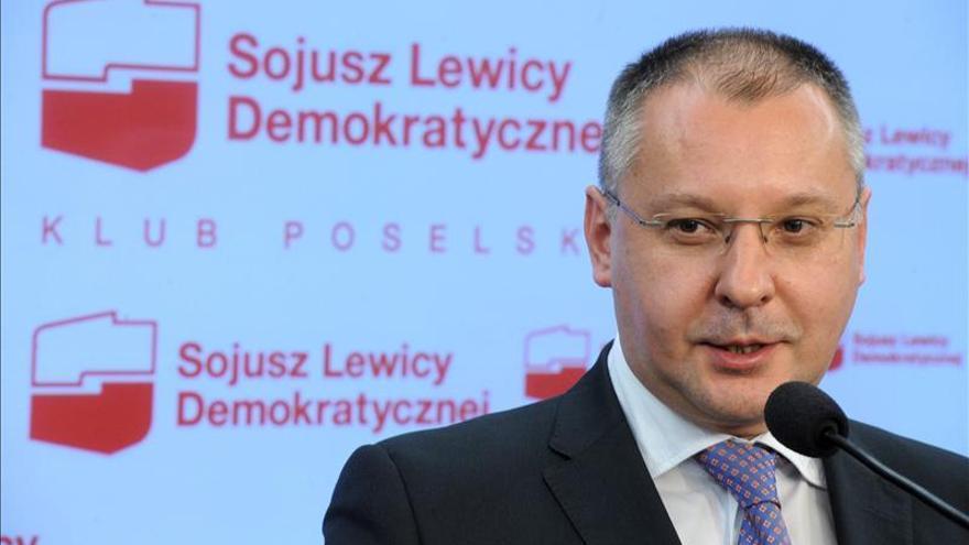 Los socialistas europeos piden al PP que aclare con rapidez el caso Bárcenas