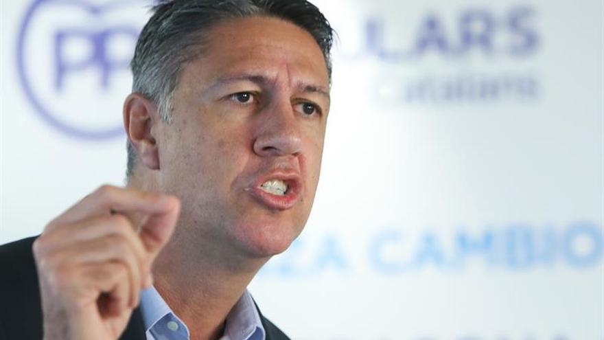 El PP ratifica la lista de Albiol para 21D, que cerrarán S.Camacho y Montserrat