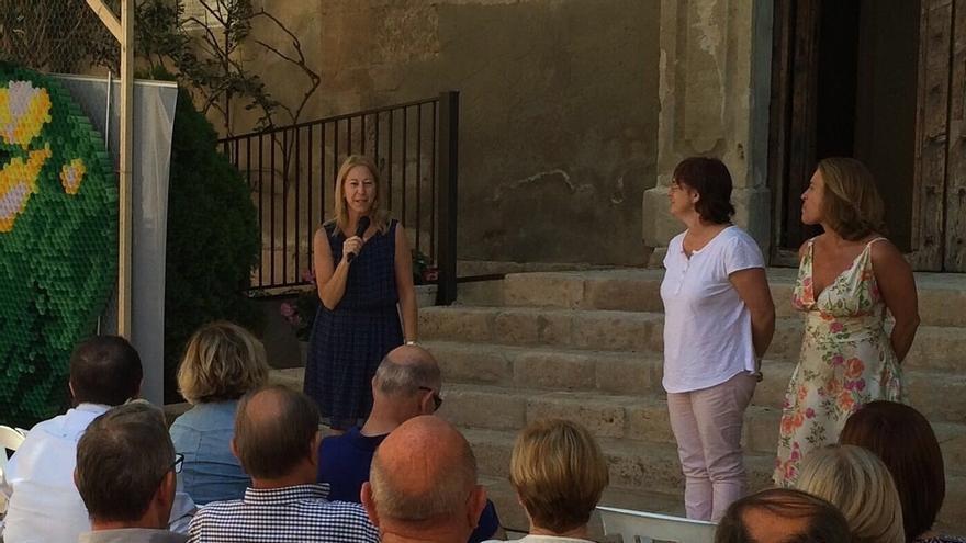 La Generalitat lamenta que la voz de Cataluña no se escuche en el Gobierno central