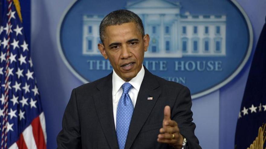 Obama nominará hoy nuevo jefe de FCC y supervisor de Fannie Mae y Freddie Mac