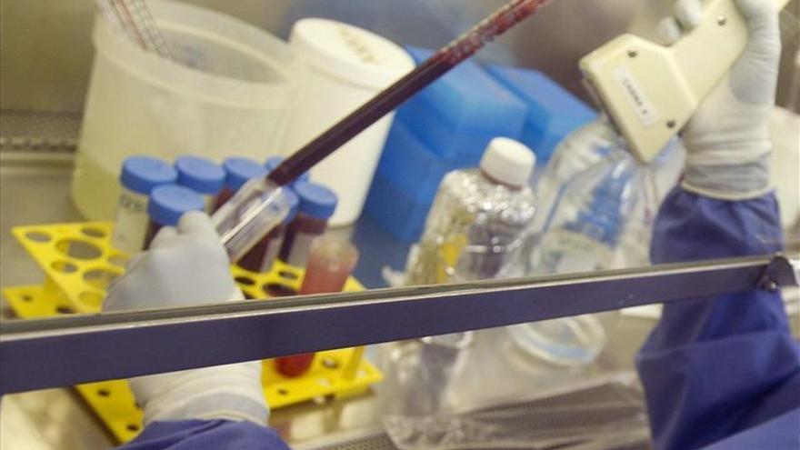 Firma de Silicon Valley usará su base de datos genéticos para desarrollar fármacos