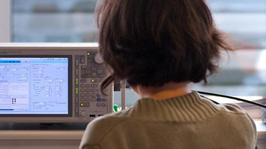 La investigación parte del Instituto de Ingeniería de Aragón (I3A) de la Universidad de Zaragoza