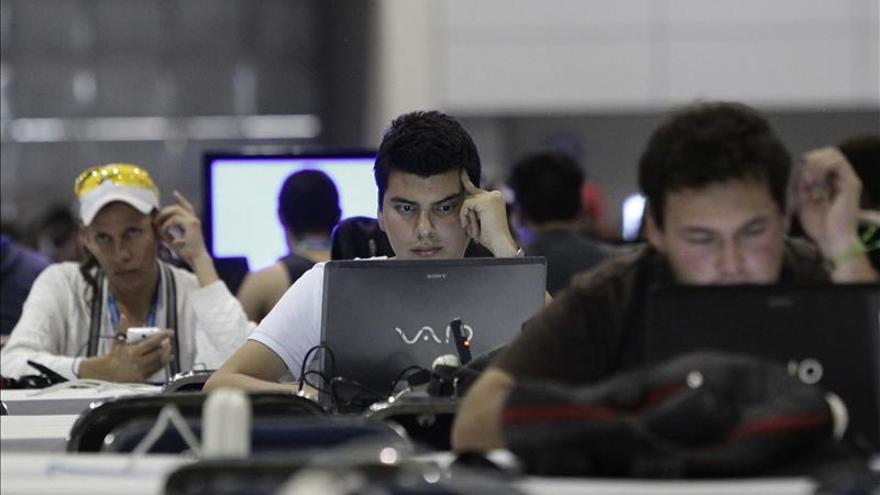 Operadoras españolas insisten en que internet no es caro