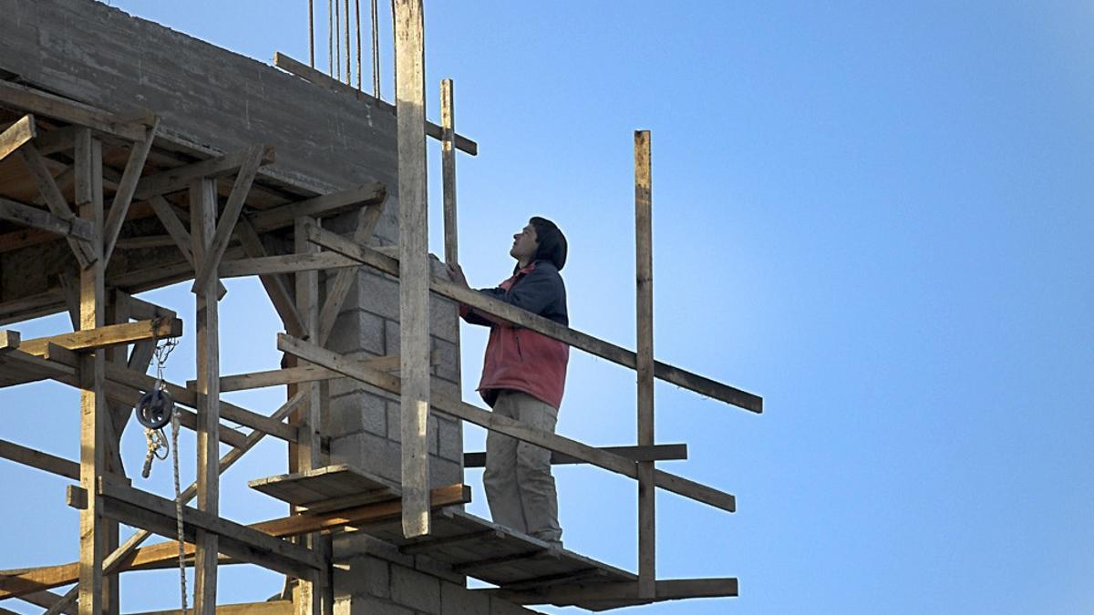 Los créditos se ofrecerán a los beneficiarios distintos modelos de vivienda con el objetivo de acortar los plazos de ejecución.