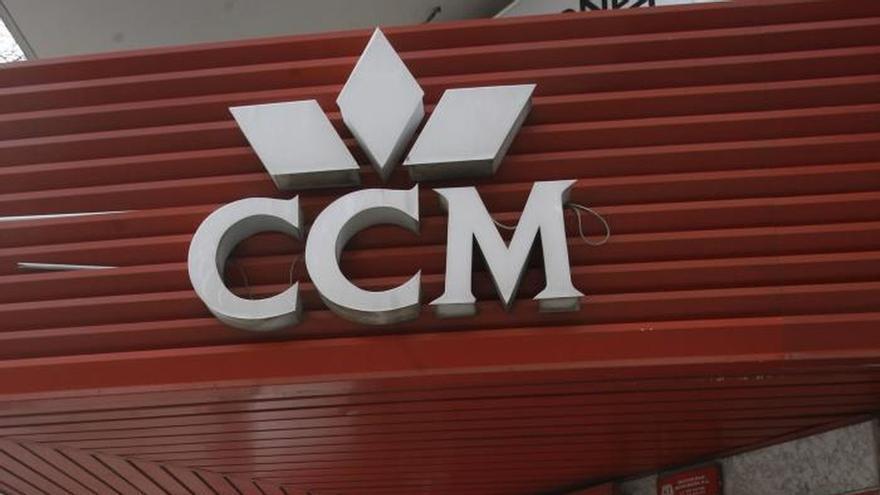Los peritos mantienen las discrepancias sobre los estados contables de CCM