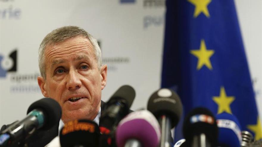 La Fiscalía abre una investigación del atentado de Niza y ofrece colaboración