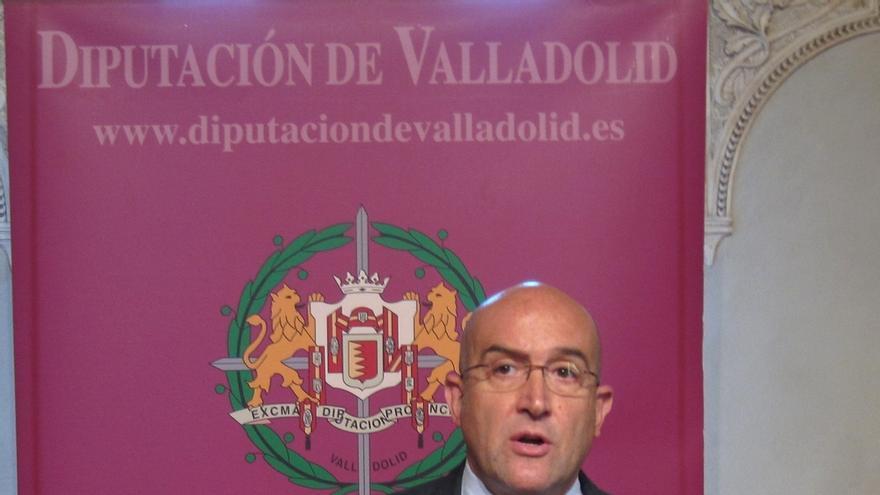 PP Valladolid sobre decisión de Aznar: el partido está por encima de las individualidades