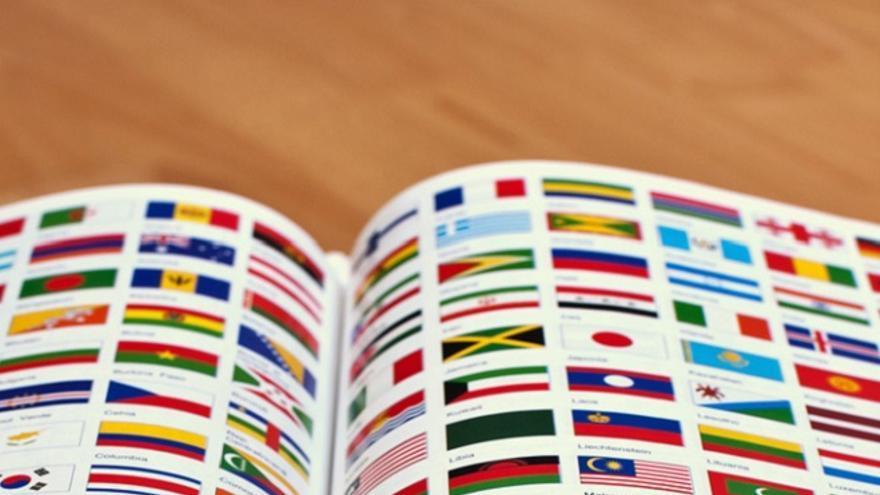 Google traduce primero al inglés (Imagen: Horia Varlan | Flickr)