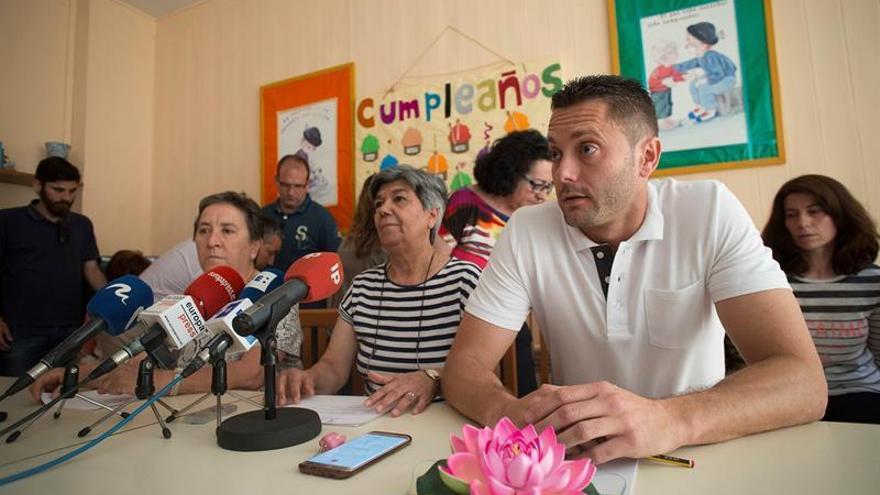 El Centro de menores de Castellón denunciará a Oltra por vulnerar su honor