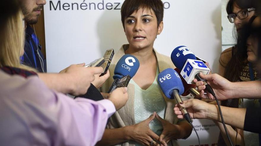 PP, contrario a abrir Constitución en canal y PSOE defiende reforma ambiciosa