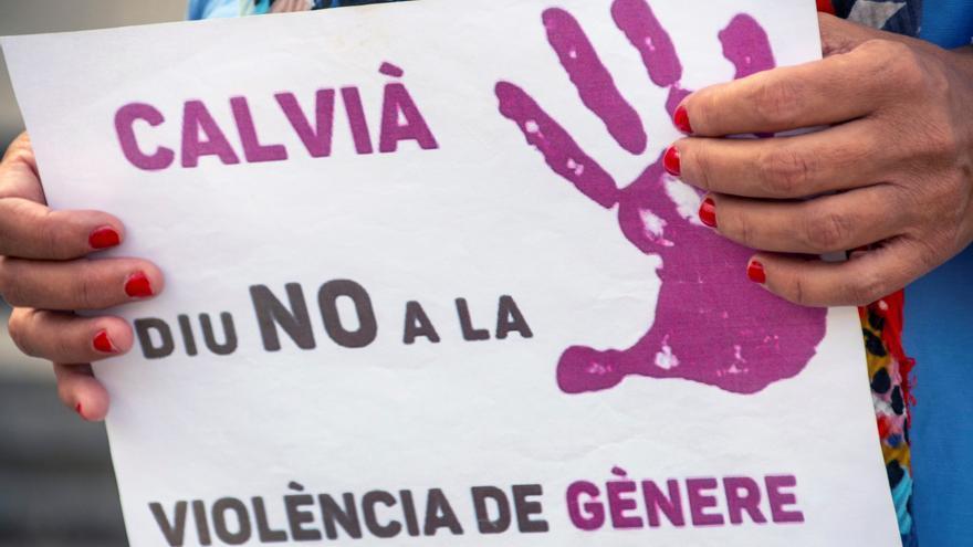 Violencia contra la mujer en España: una radiografía con millones de víctimas