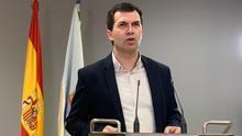 """El Partido Socialista acusa a Feijóo """"de estar dispuesto a saltarse cualquier norma"""" para convocar elecciones"""