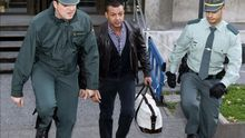 Flores niega ser el único responsable de la tragedia del Madrid Arena y carga contra Botella