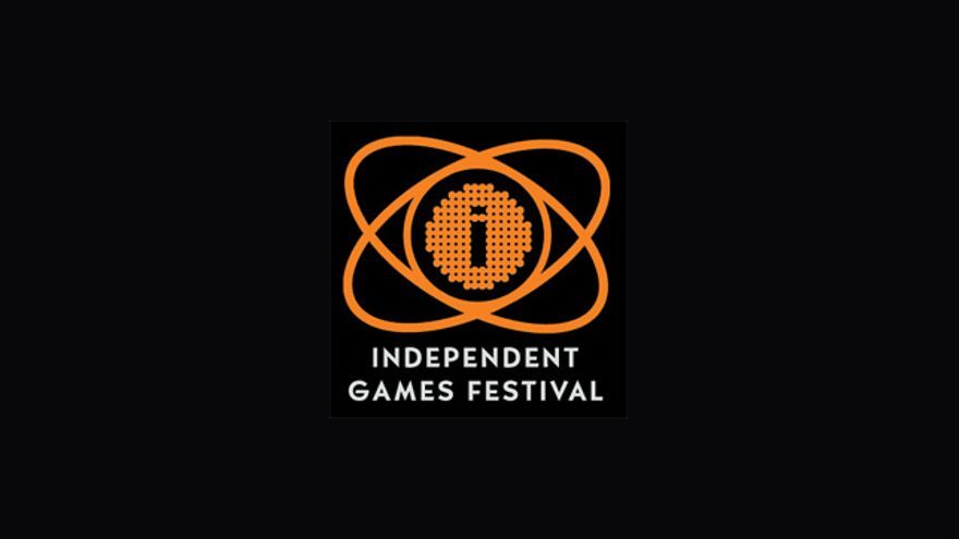 2015 Independent Games Festival
