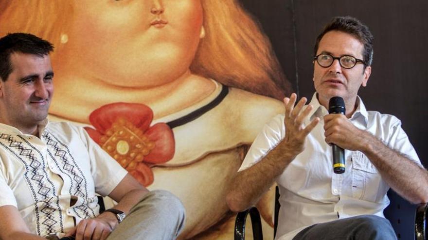 Théâtre de la Tempête hace brillar en Almagro los sueños de Calderón