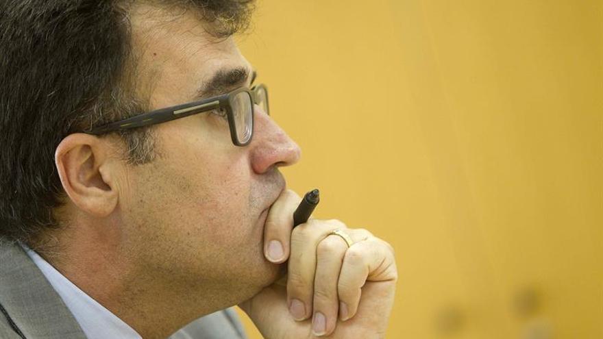 La Generalitat ultima la convocatoria de 266 plazas para reforzar la Agencia Tributaria