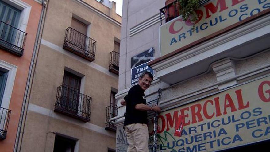 drago-calle-franquista