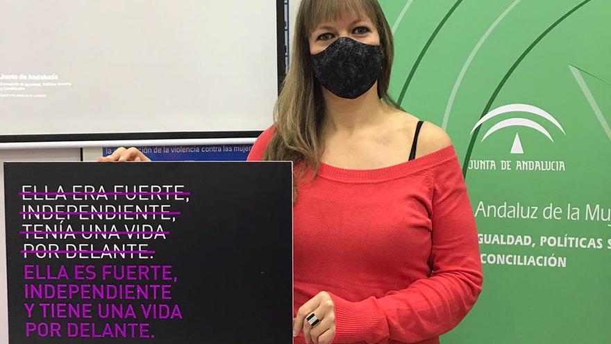 El IAM atendió en Córdoba a 32 chicas víctimas de violencia de género y sexual en 2020