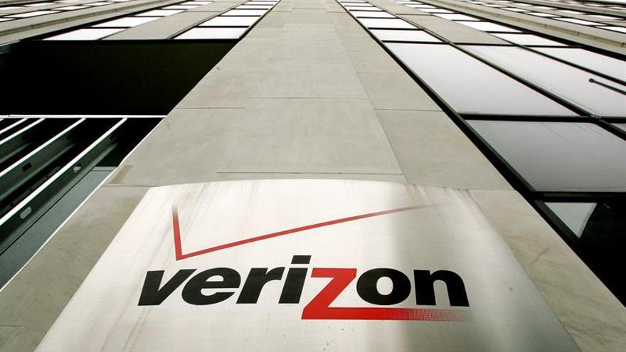 Empleados de Verizon regresarán al trabajo el miércoles tras masiva huelga