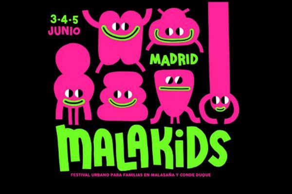 4-edicion-malakids