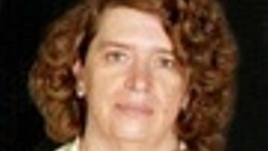 Soledad Núñez, Subgobernadora Del Banco De España