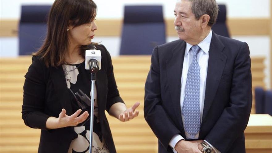 El Aeropuerto de Ciudad Real podría abrir al tráfico aéreo entre julio y septiembre