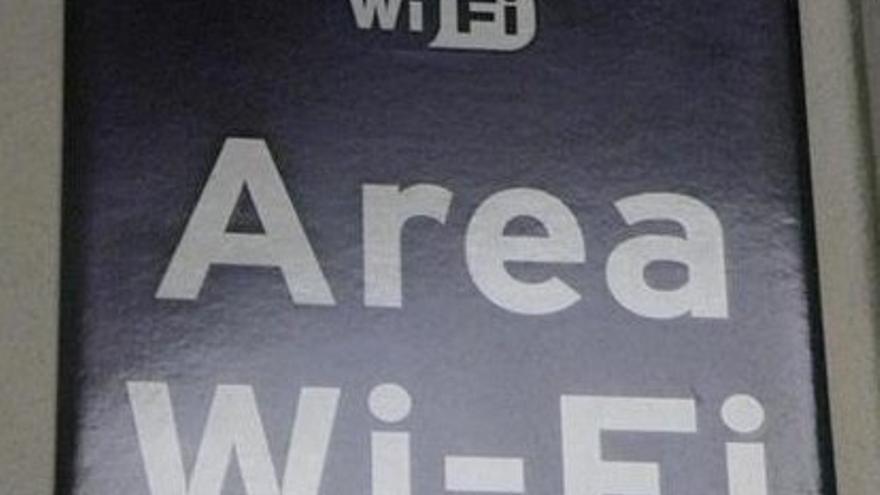 Barakaldo instalará Wifi libre y gratuito en las bibliotecas de Retuerto, Arteagabeitia y Lutxana