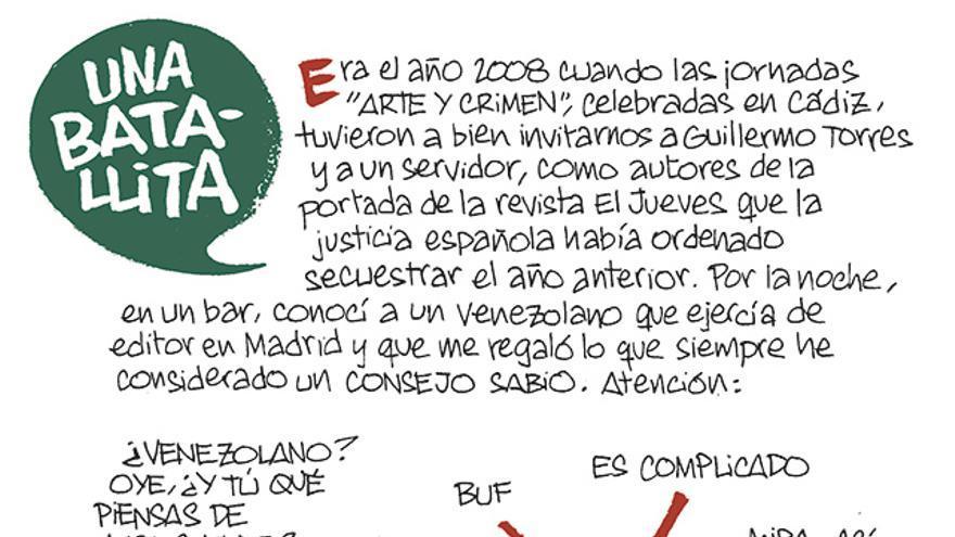 Humor Gráfico - Página 3 Entender-Venezuela_EDIIMA20190126_0421_19