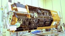 Cuenta atrás para el satélite español Paz tras una racha de contratiempos