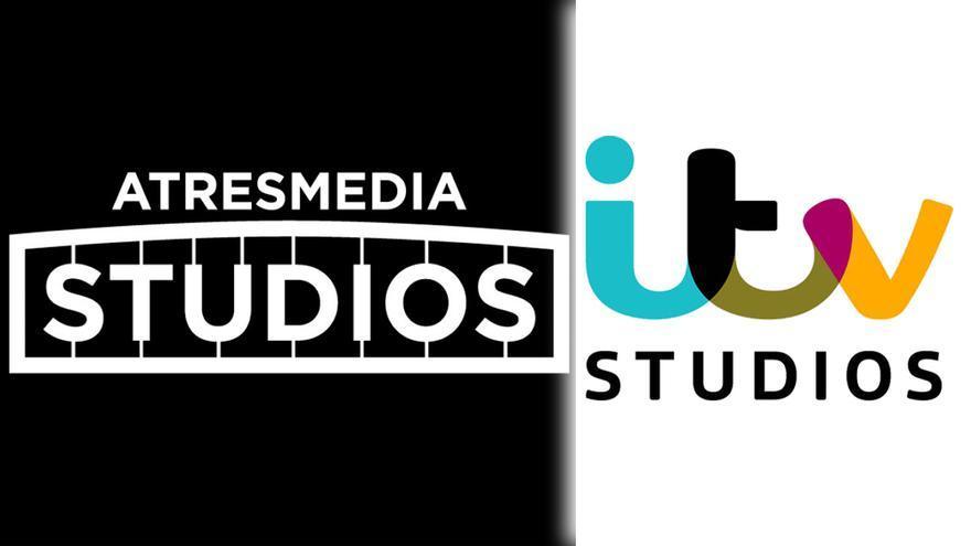 Atresmedia Studios e ITV Studios
