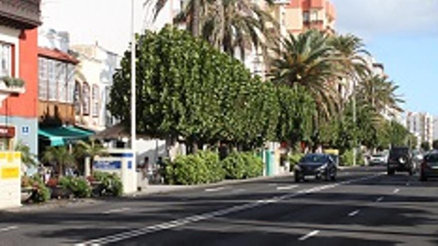 Avenida marítima-1