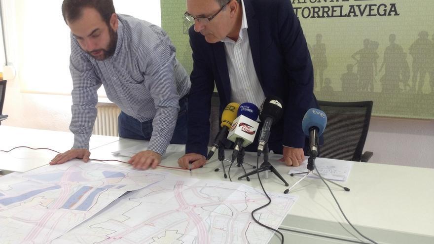 """El equipo de Gobierno """"reactiva"""" el Plan Parcial de El Valle"""