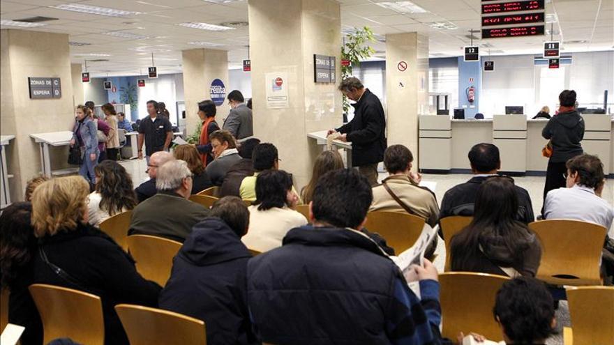 Hoy empieza el plazo para pedir cita previa en las oficinas de la renta