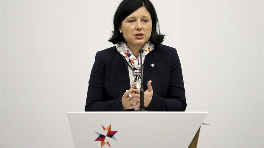 La Comisión Europea lanza una consulta pública sobre la protección a confidentes