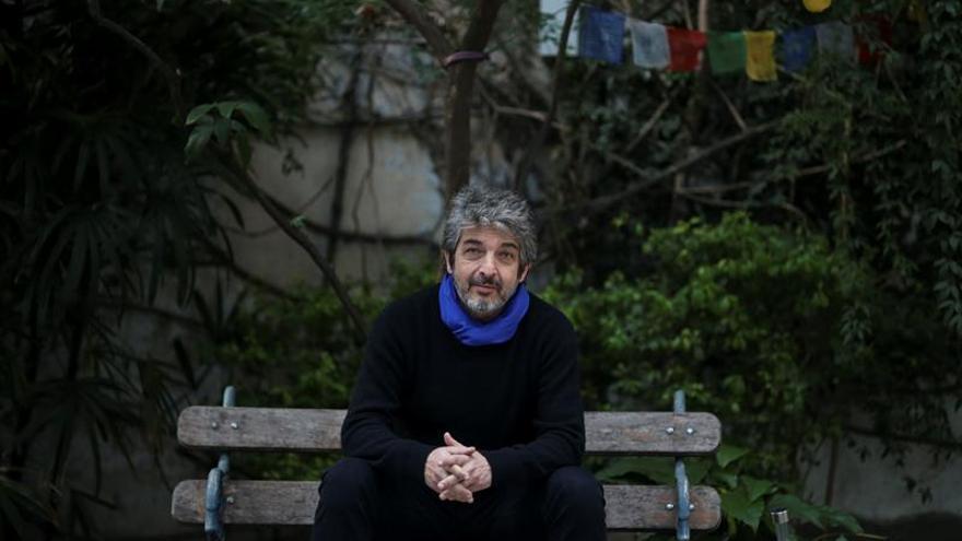 Uruguay refuerza su apuesta por ser referente en eventos con Premios Platino