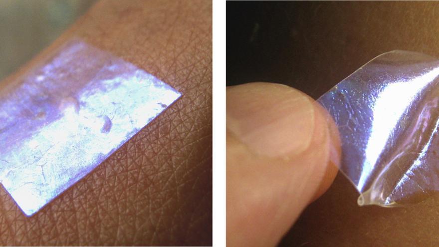 La nanotecnología abre un universo de posibilidades ante una más eficiente protección solar.