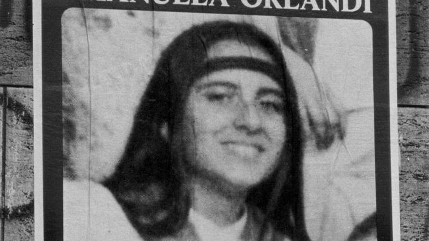 El Vaticano abrirá las tumbas de dos princesas para buscar a Emanuela Orlandi