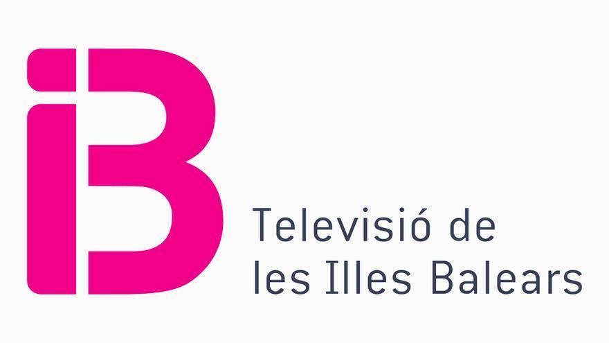 Logotipo de IB3