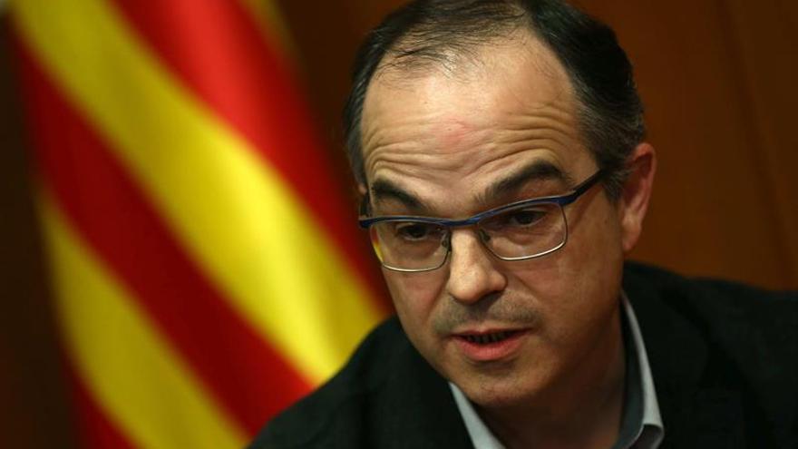 El Govern cree que el Estado busca dividir a los independentistas
