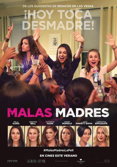 2016-8-2-malas-madres-en-madrid