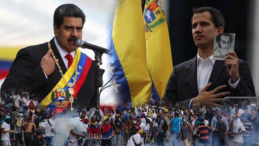 Grafica venezuela 510 FACEBOOK.jpg